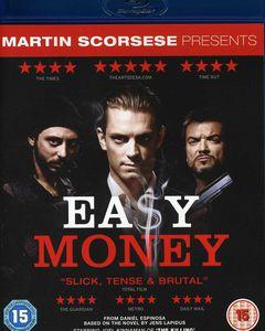 Easy Money [Import]