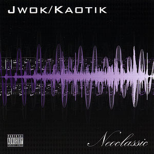 Neoclassic