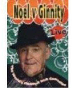 Noel V Ginnity Live [Import]