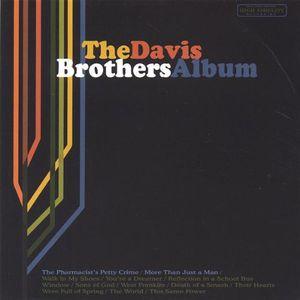 Davis Brothers Album