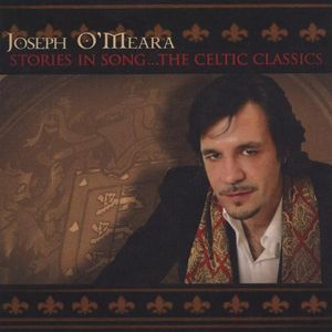 Stories in Songthe Celtic Classics