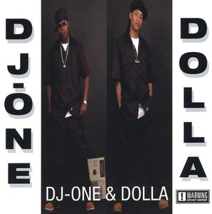 Dj-One & Dolla