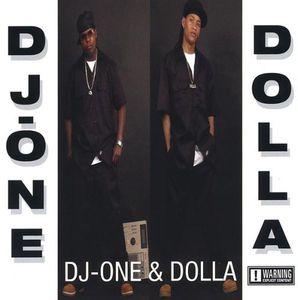 Dj-One & Dolla