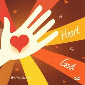 Heart for God