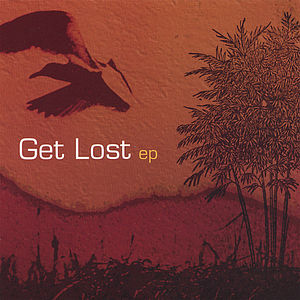 Get Lost EP