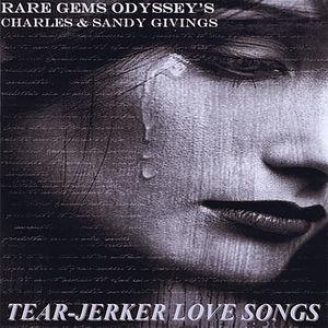 Tear-Jerker Love Songs
