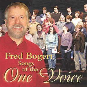 Songs of the One Voice