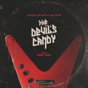 The Devil's Candy (Original Motion Picture Score)