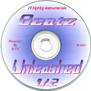 Beatz Unleashed 2
