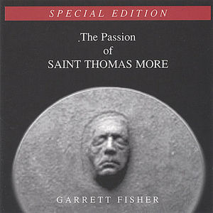 Passion of Saint Thomas More
