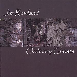 Ordinary Ghosts