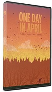 One Day In April (special Edition)