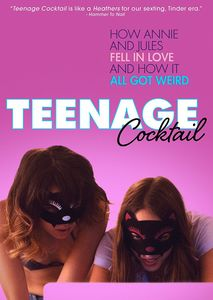 Teenage Cocktail