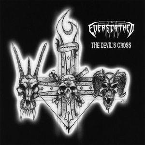 Devil's Cross