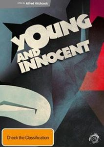 Young & Innocent [Import]