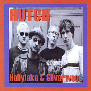 Hollylake & Silverwood