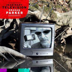 Imaginary Television