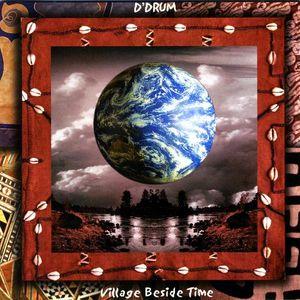 Village Beside Time