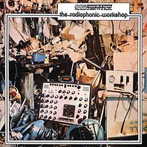 The Radiophonic Workshop