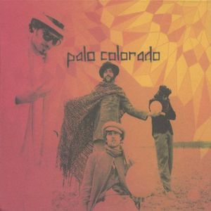 Palo Colorado