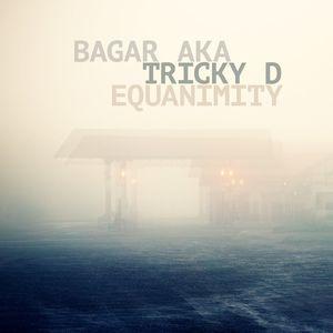 Equanimity [Import]