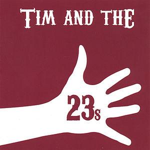 Tim & the 23S