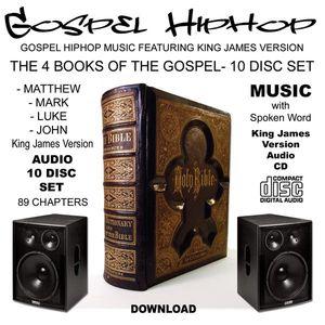 Gospel Hiphop
