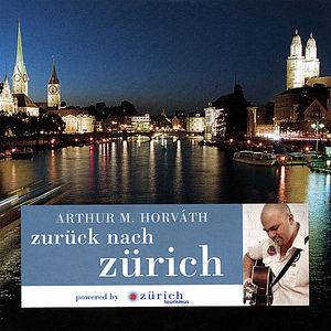 Zurack Nach Zurich