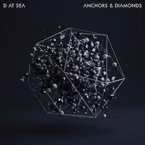 Anchors & Diamonds [Import]
