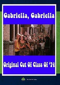 Gabriella, Gabriella