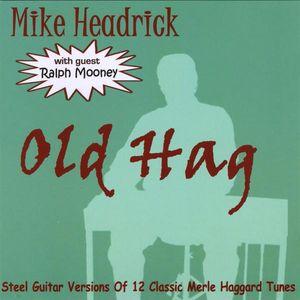 Old Hag