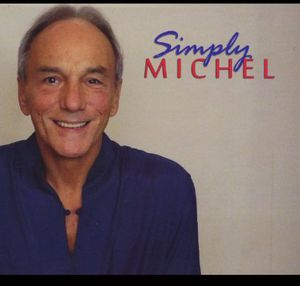 Simply Michel