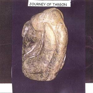 Journey of Targon