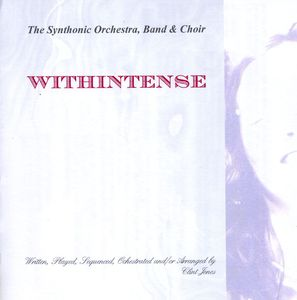 Withintense