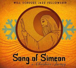 Song of Simeon: Christmas Journey