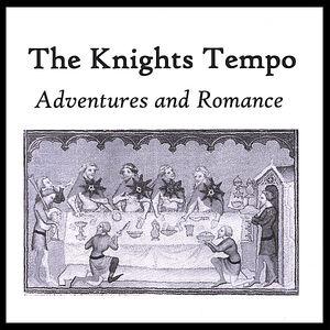 Adventures & Romance