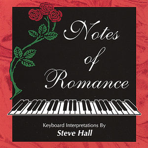 Notes of Romance