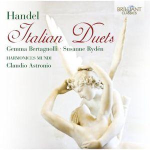 Italian Duets