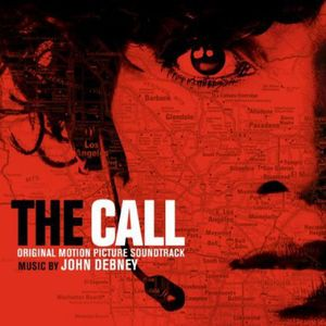 The Call (Original Score) (Original Soundtrack)