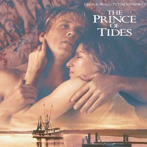 The Prince of Tides (Original Motion Picture Soundtrack)