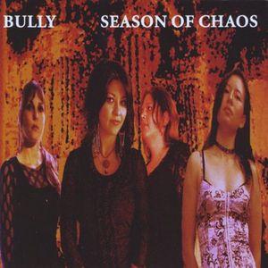 Season of Chaos