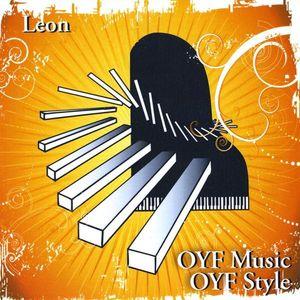 Oyf Music Oyf Style