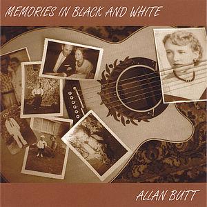Memories in Black & White
