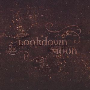 Lookdown Moon