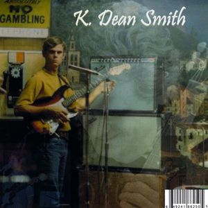 K. Dean Smith
