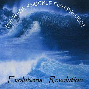 Evolutions Revolution