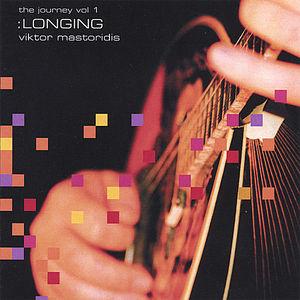 Journey: Longing 1