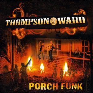 Porch Funk