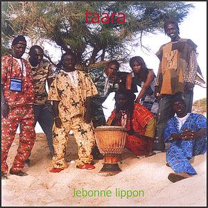Lebonne Lippon