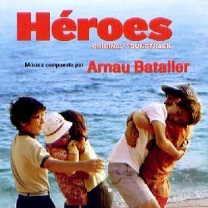 Héroes (Forever Young) (Original Soundtrack) [Import]